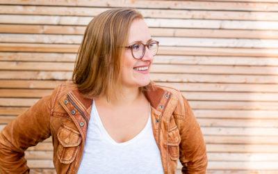 Rebecca Bienefeld – Alles in trockenen Tüchern