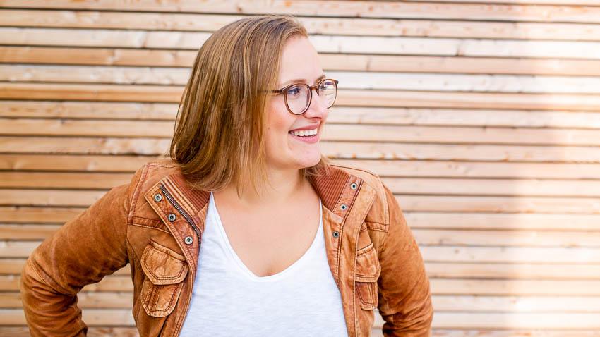 Rebecca Bienefeld - Alles in trockenen Tüchern