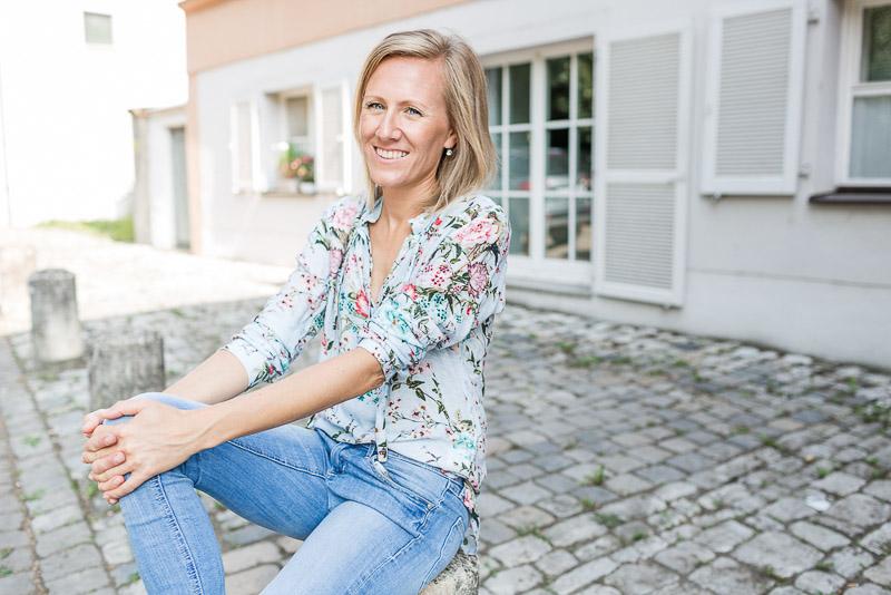 Johanna Eibauer Liebeskummerpraxis