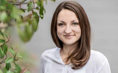 Lisa-Maria Harrer – Naturheilpraxis Lebenszeit