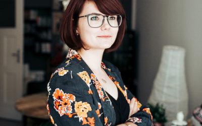 Nicole Krenz – 3 typische Fehler im Social Media Marketing