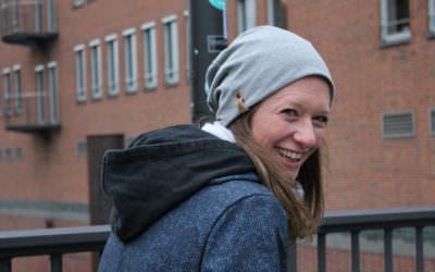 Was eine virtuelle Assistenz für dich als Unternehmerin tun kann: Interview mit Saskia Hagendorf