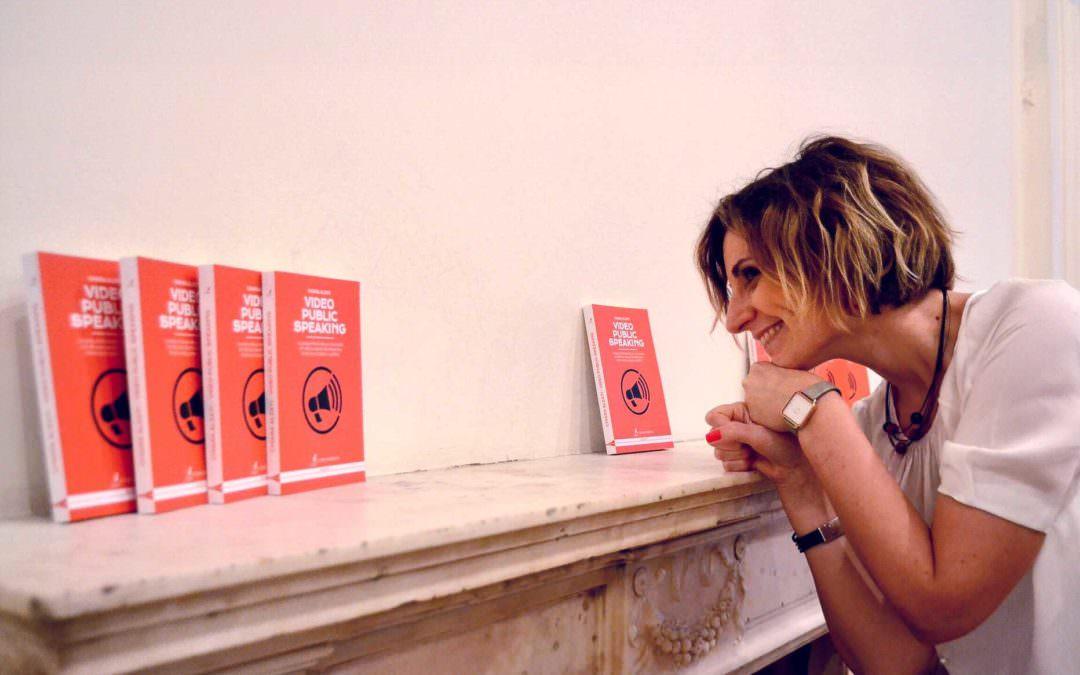 Annie Schnabelkraut interviewt Chiara Alzati