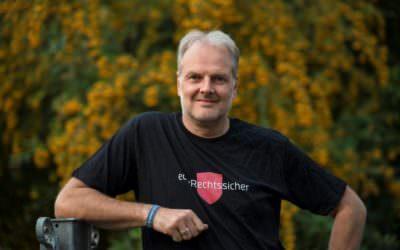 easyRechtssicher – Dr. jur. Ronald Kandelhard