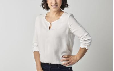 Nebenjob Networkmarketing – Interview mit Barbara Grünig