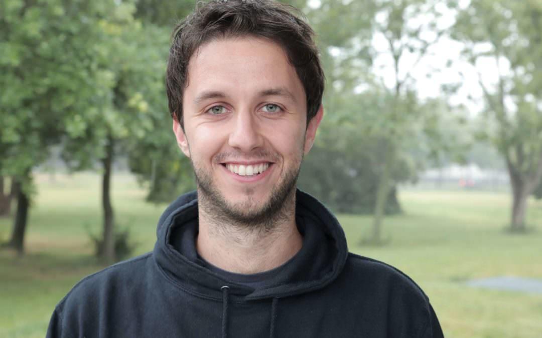 Carlos Founder - der erste ETF-Sparplan: So startest du deine private Altersvorsorge