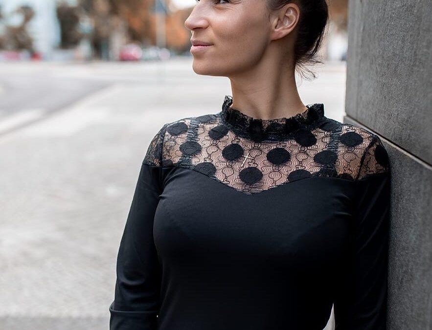 Gemeinsam stark im Networkmarketing – Isabel Quesada Leyva