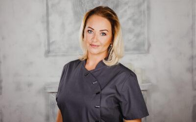 So baust du dein eigenes Kosmetikstudio auf – Janett Menzer